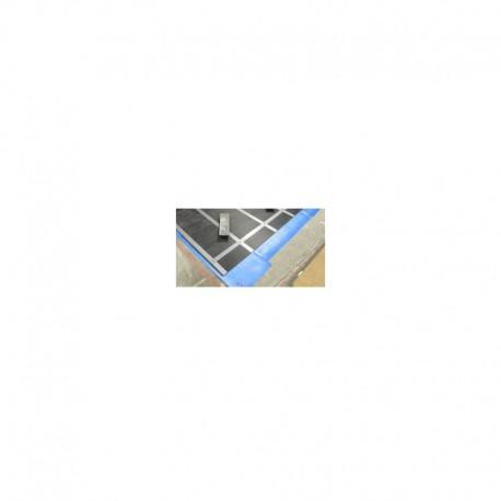 ProSoundPlus klik PVC ondervloer 10dB