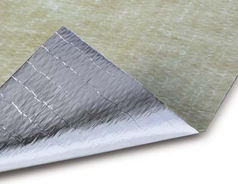 Ondervloeren Outlet   Zeer voordelige ondervloeren   de goedkoopste