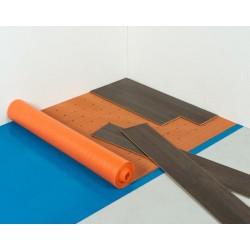 Isotherm oranje 1,5 mm dik