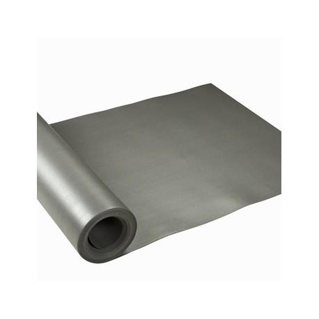 Isoheat grijs groen XPS 17,5 m2